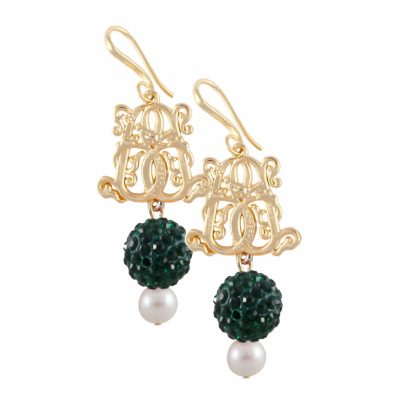 E-TS-5 Emerald  RM165