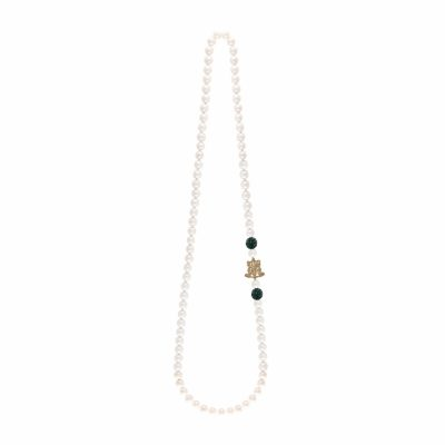 N-TS-5 Emerald RM264