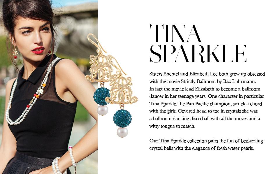 tina_sparkle_text