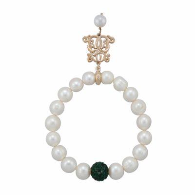 B-TS-5 Emerald RM138