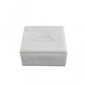 bracelet_velvet_box2