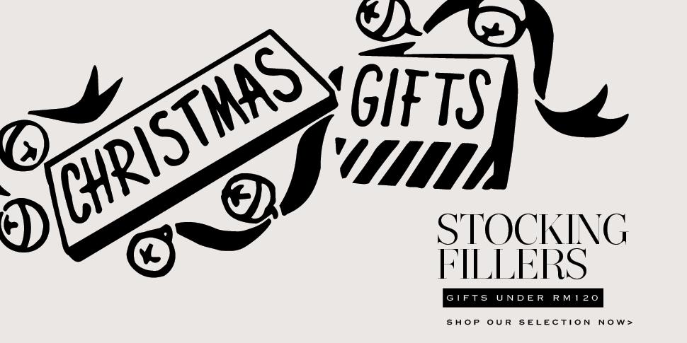 stocking_filler