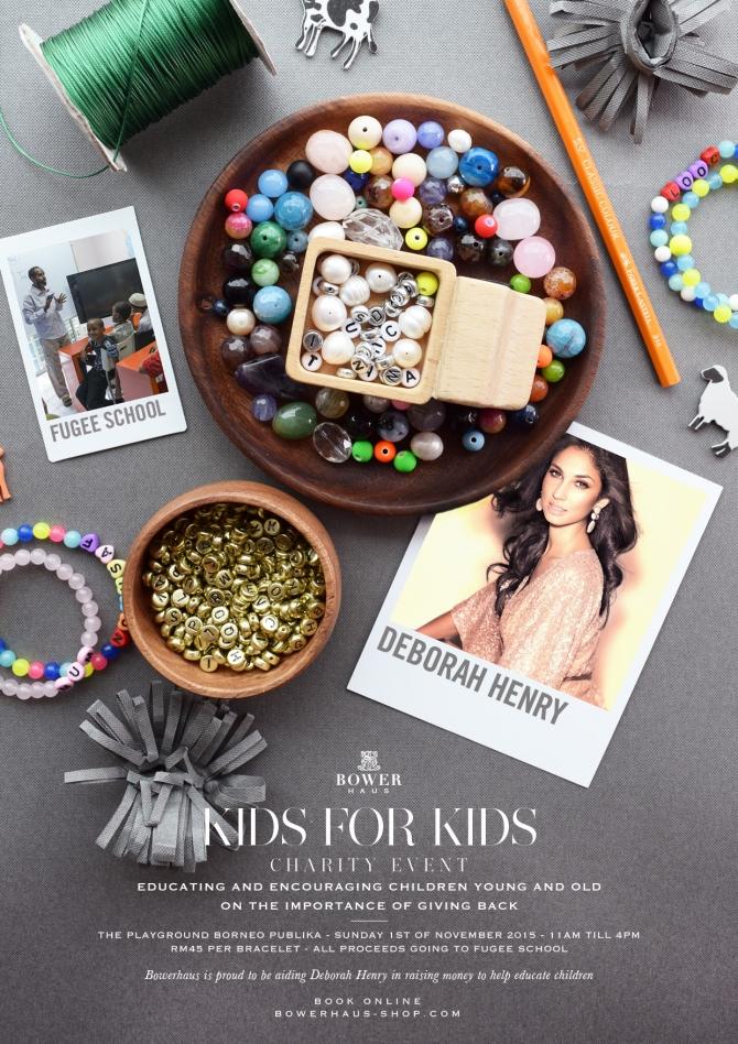 kids_for_kids