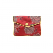 cny_small_pouch