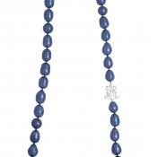 N-BP-40 BLUE_2