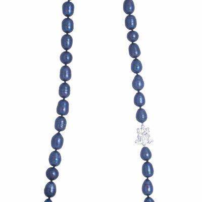 N-BP-42 BLUE_2