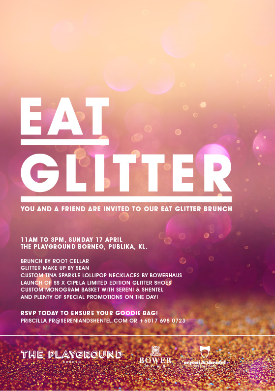 eat_glitter_newsletter