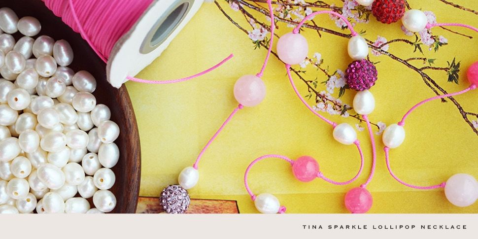 tina_sparkle_lollipop