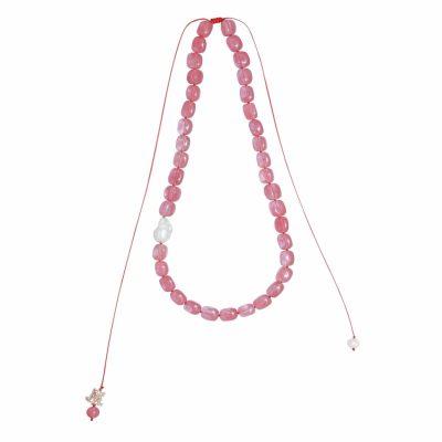 n-lk-72-rose-pink