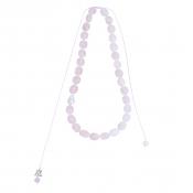 n-lk-83-rose-quartz