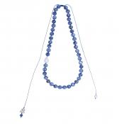n-lk-88-china-blue