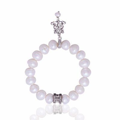 b-h-1-pearl