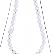 n-h-3-sydney-love-knot-h-pearl_2