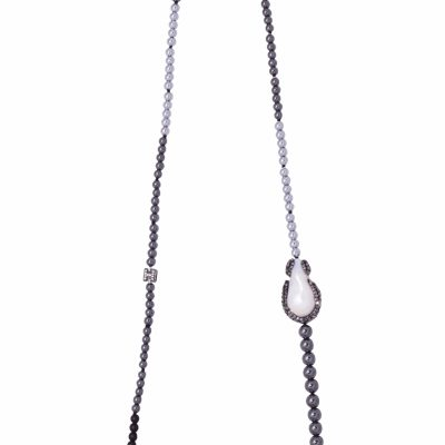 n-h-7-h-necklace_2