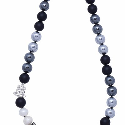 n-h-8-h-necklace-56_2