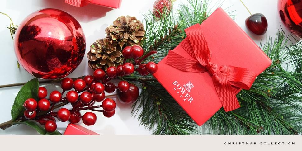 christmas_collection_