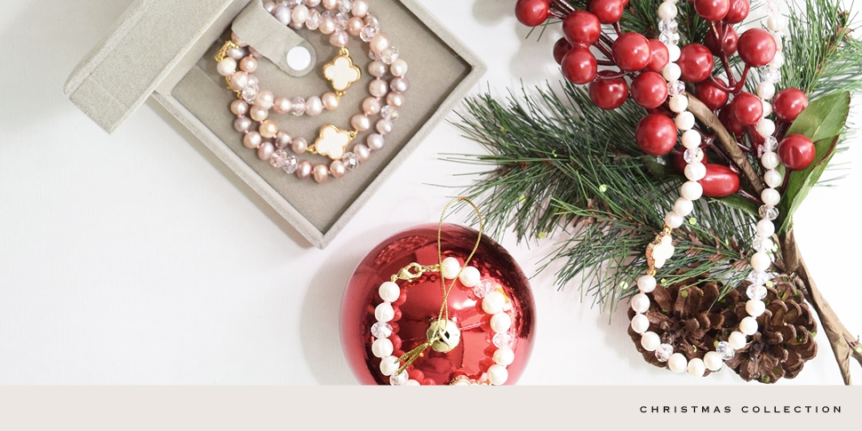 christmas_collection_4