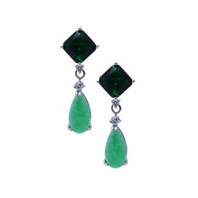 e-d-64-emerald_2