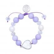B-V-3 Lavender
