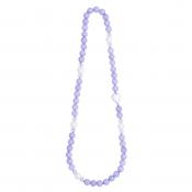 N-V-3 Lavender_1