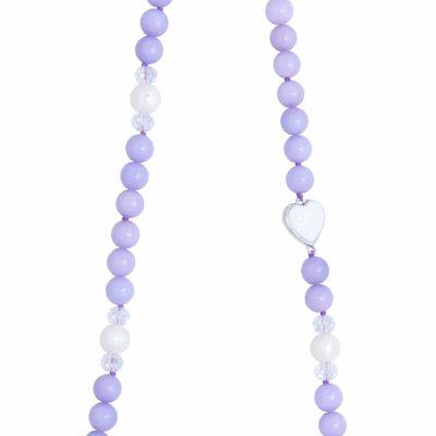 N-V-3 Lavender_2