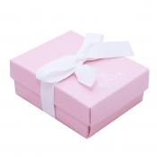 Pink Small Box