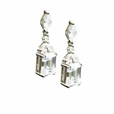Romeo Earrings_1