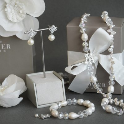 mothers_day_gift_sets