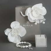 mothers_day_gift_sets5