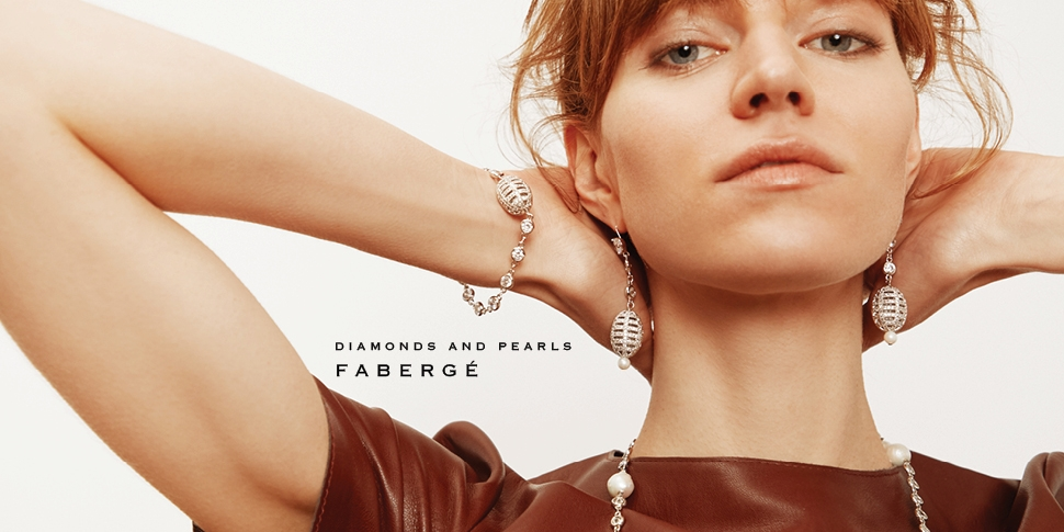 diamonds_and_pearls2