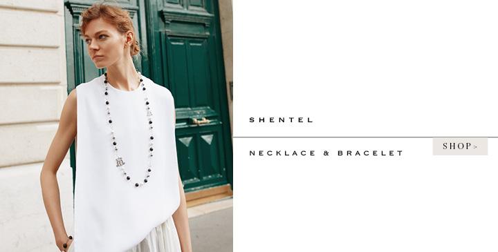 shop_shentel