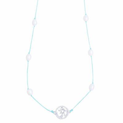 N-YG-7 Turquoise_2
