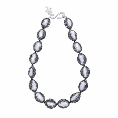 N-KR-1 KEISHI ROSE NECKLACE_1