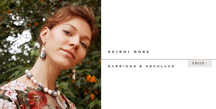 keishi_rose_shop