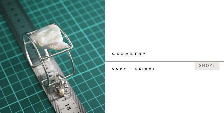 shop_geometry2