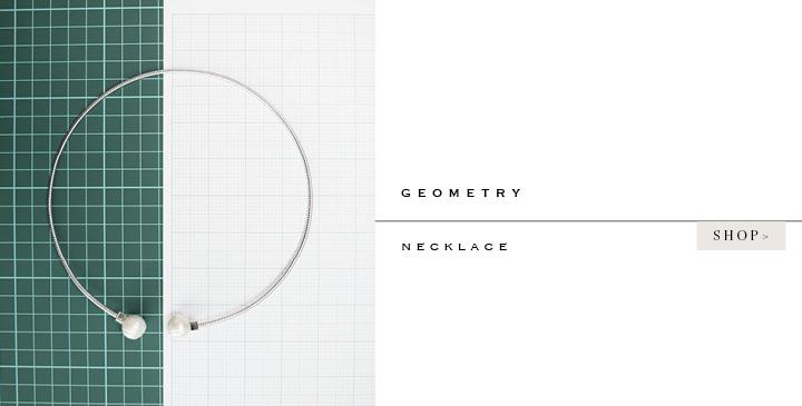 shop_geometry3